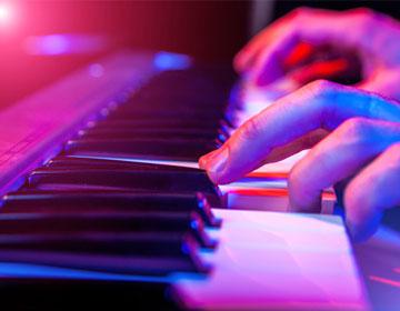 les-cours-de-piano
