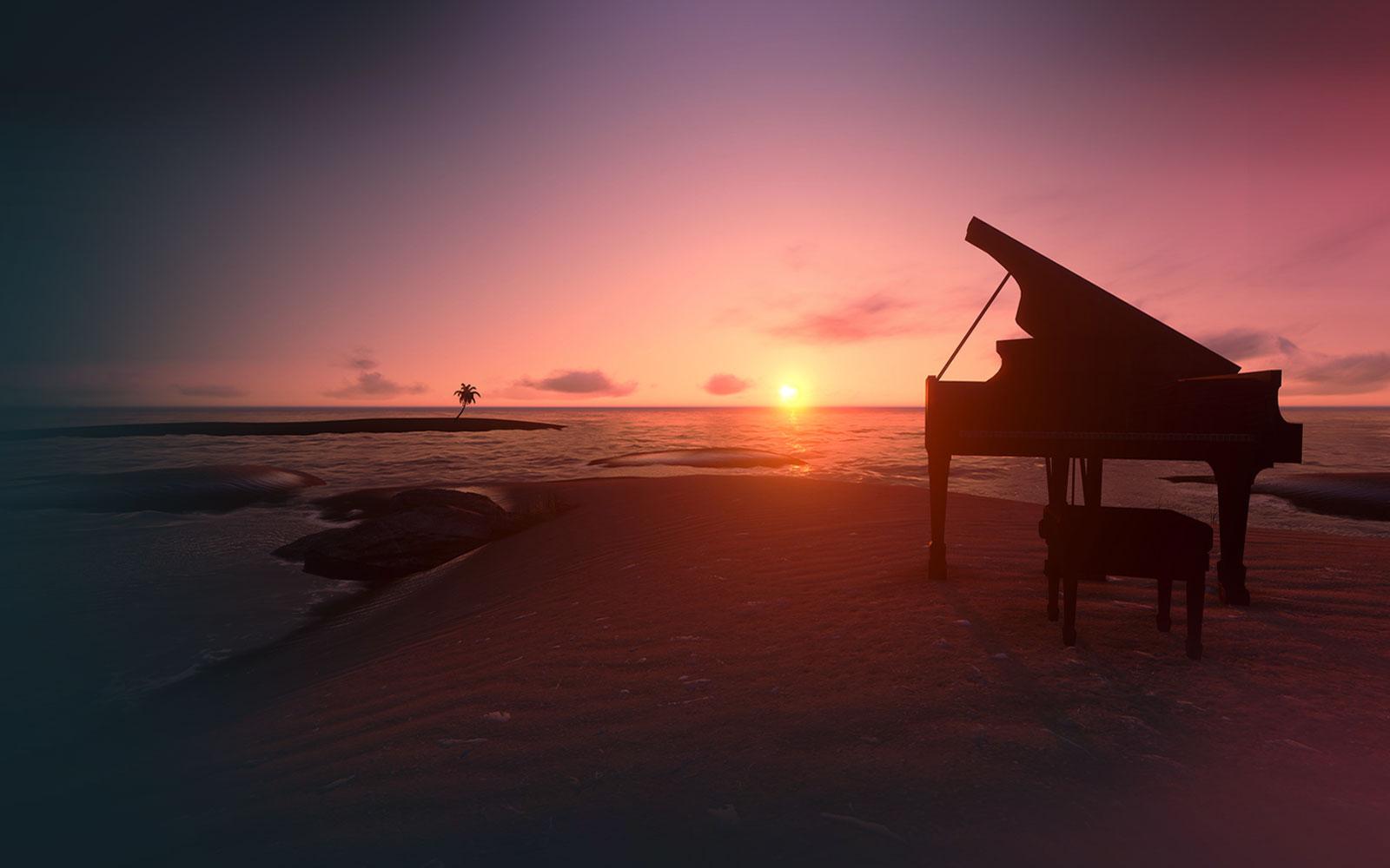 jouer-piano